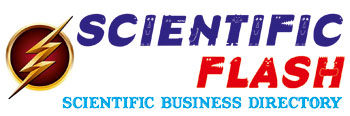 exporters of scientific instruments india